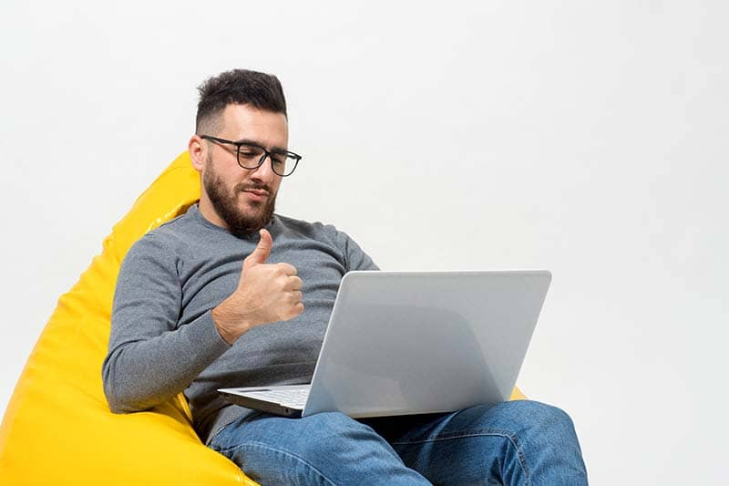Pagar Factura Dialnet Internet